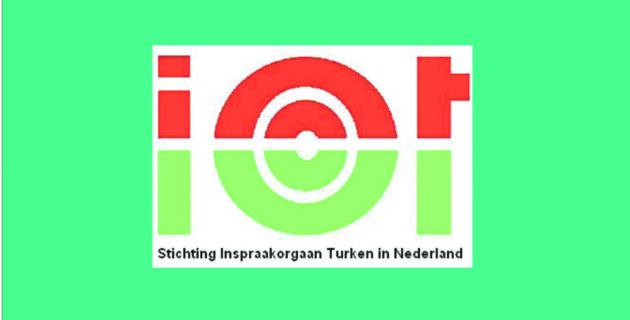 Basına sızan NCTV raporu Hollanda Türk toplumunu zan altında bırakıyor!