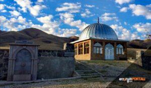Erzurum'un 5 asırlık geleneği 1001 Hatim tamamlandı