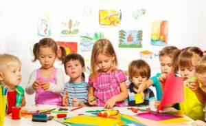 Hollanda'da İlkokullar sert kurallarla açılıyor