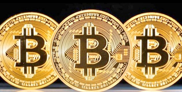 Bitcoin nedir, nasıl ortaya çıktı ve neden istikrarlı olamıyor?