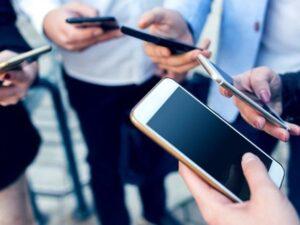 Yurtdışından getirilen telefonlar için kayıt süresi 365 güne çıkarıldı