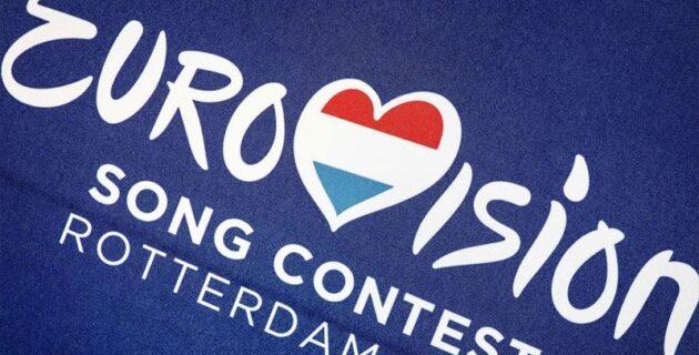 Eurovision şarkı yarışması seyircili düzenlenecek