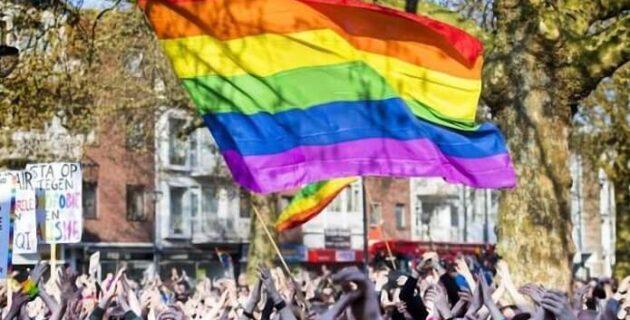 Hollanda LGBTİ+ hakları konusunda artık 'öncü ülke değil'