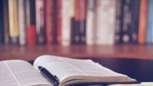 Hollanda'daki Türkevi Araştırmalar Merkezinden Avrupalı Türklere ilişkin dört yeni kitap