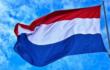 Hollanda'da koronavirüs kısıtlamalarının bir çoğu 26 Haziran'da kalkıyor