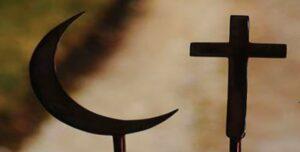 İslam Ve Hiristiyan Alemi Ayni Günde Dini Bayramlarini Kutluyor!