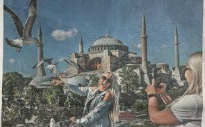 FOTOĞRAF MUHTEŞEM AMA HİKÂYE BERBAT !!!