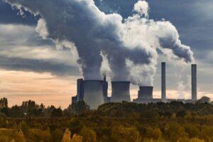 Avrupa Birliği (AB), toprak, su ve hava kirliliğini düşürmeye yönelik plan hazırladı.