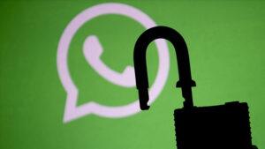 WhatsApp'ın gizlilik sözleşmesi öncesi veri güvenliği yeniden gündemde