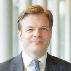 Hollannda Milletvekili Omtzigt CDA'dan ayrıldı