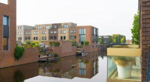 """OECD: """"Hollanda konut piyasasını/politikasını acilen büyük ölçüde değiştirmeli"""""""