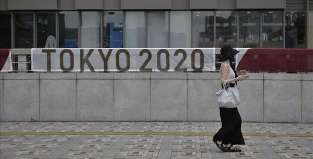 2020 Tokyo Oyunları'nda Türkiye'nin madalya umutları