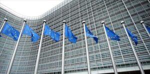 Avrupa Birliği  Avrupa ordusu şu an için gündemde değil