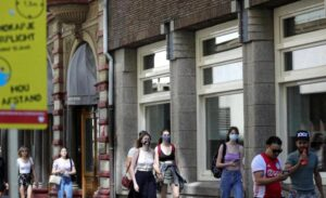 Hollandalı bilim insanlarına ödül getiren araştırma