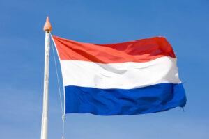 Hollanda Başbakanı Rutte'ye suikast planladığı öne sürülen Türkiye kökenli genç tutuklandı