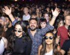 Hollanda'da 200 kişi 100 bin euro için aralıksız 50 saat dans etti